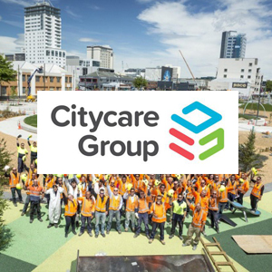 city-care-group new zealand